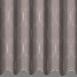 Ткань Showroom Melody