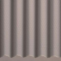 Ткань Master Cloris