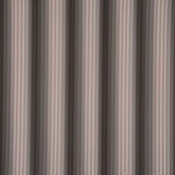 Ткань Tulles Gwen