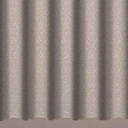 Ткань Master Maura