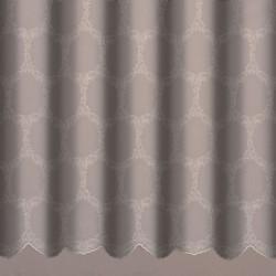 Ткань Master Larisa