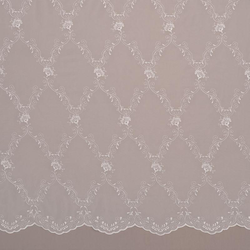 Ткань Master Diora