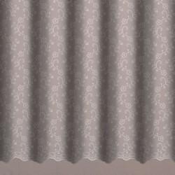 Ткань Master Primula