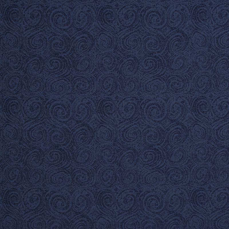 Ткань Draperies Espiral