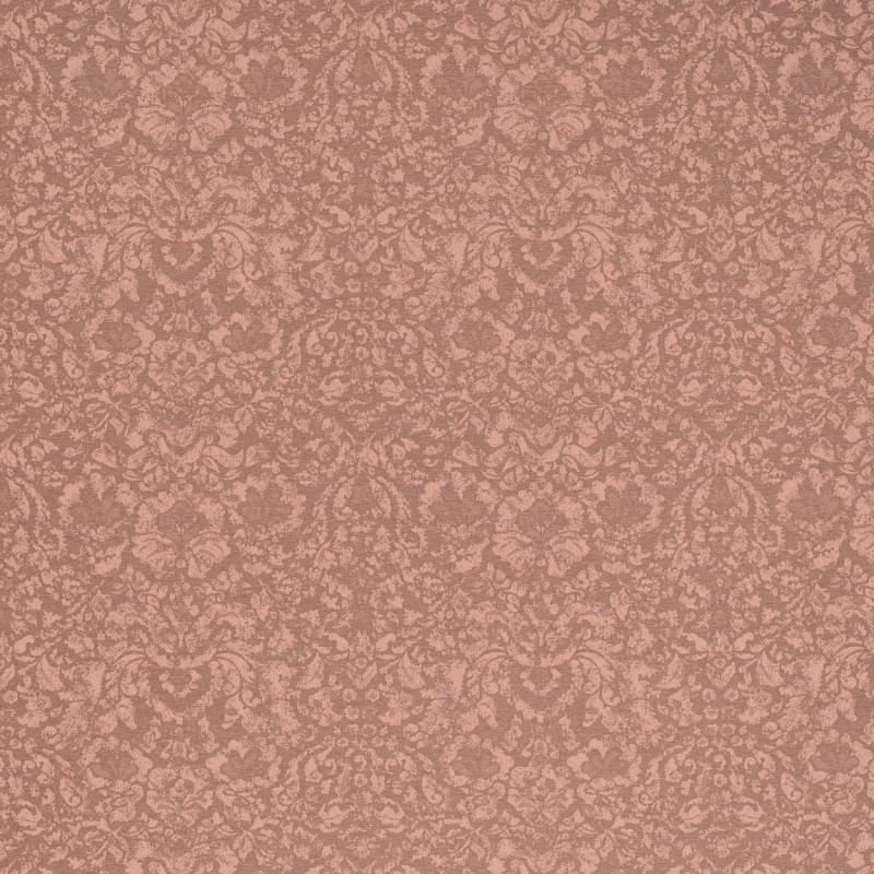 Ткань Draperies Odessa
