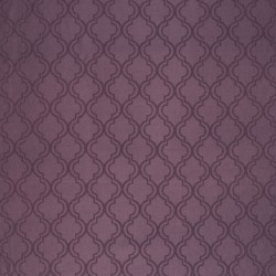 Ткань Draperies Frederica