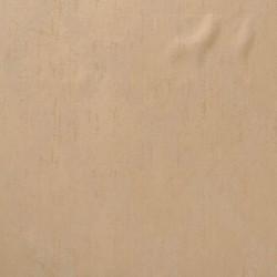 Ткань Draperies Pinnate