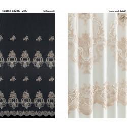 Ткань Burano Catania