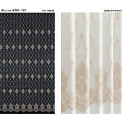 Ткань Burano Crotone