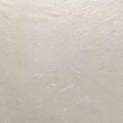 Ткань Draperies Lepida
