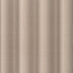 Ткань Tulles Derya