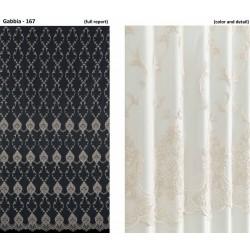 Ткань Burano Gabbia