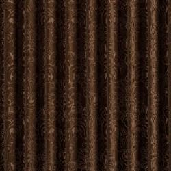 Ткань Draperies Mirella