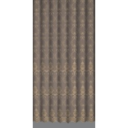 Ткань Burano Electra
