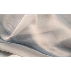 Ткань Advantage Prisma