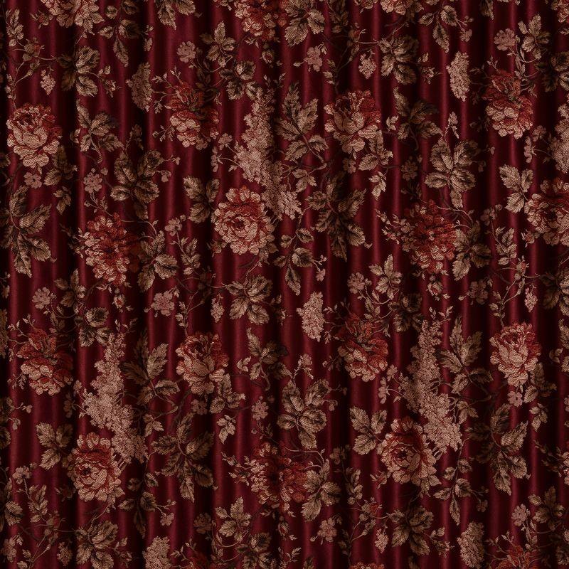 Ткань Showroom Jonquil