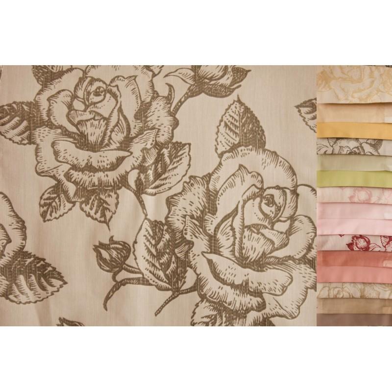 Купить ткань для штор